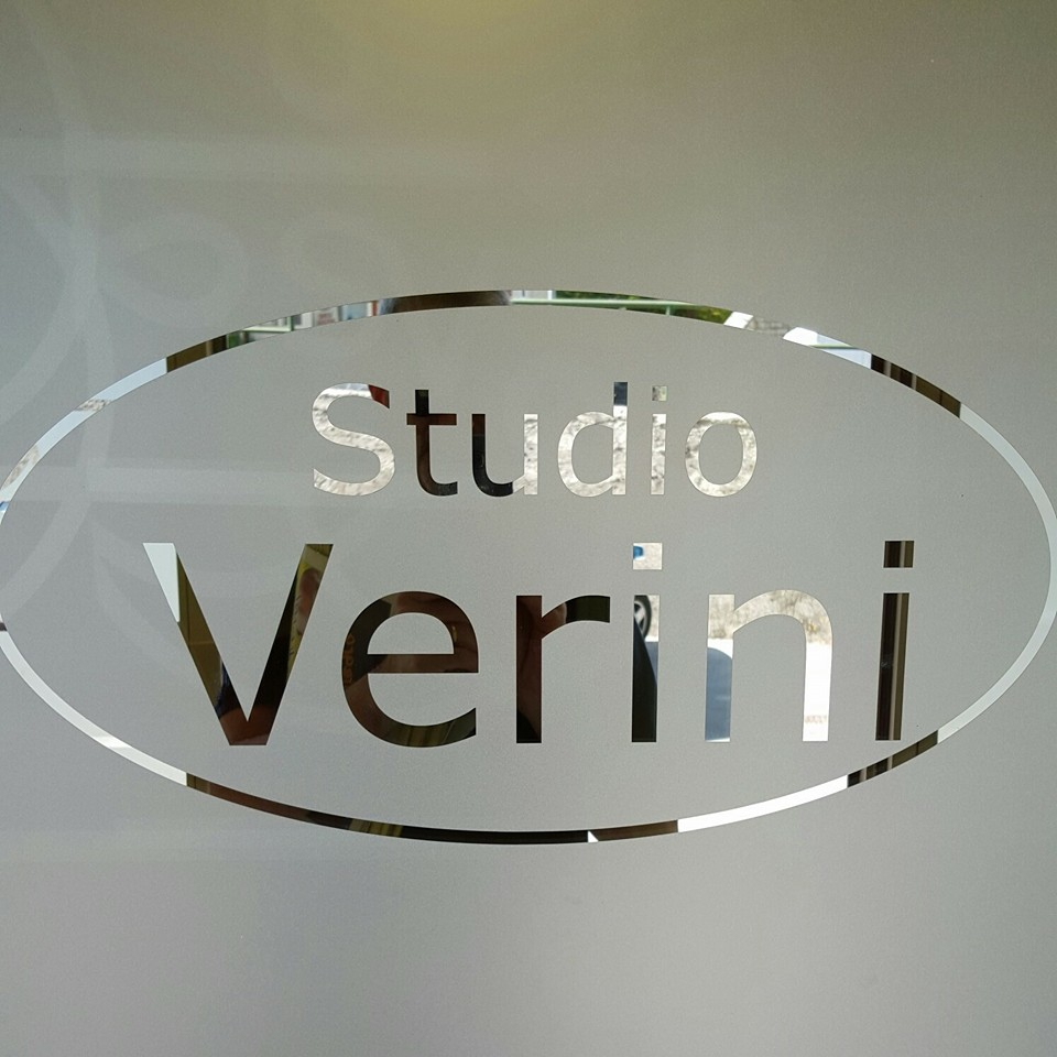 STUDIO VERINI DOTT. COMMERCIALISTI
